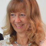 Profilfoto Bärbel Hülsermann-Nilkens